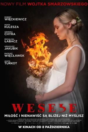 Film Wesele online