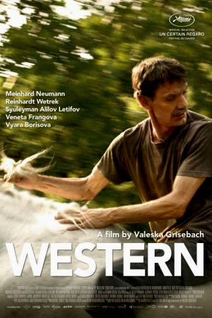 Western cały film online