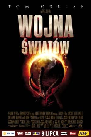 Film Wojna światów online