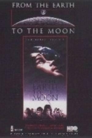 Z Ziemi na Księżyc cały film online