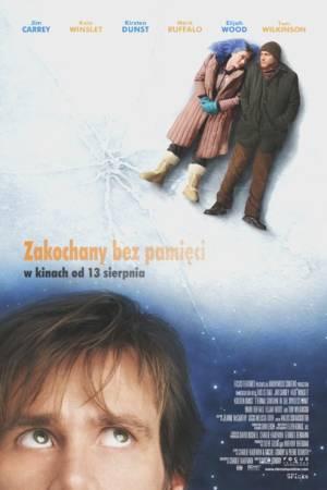 Film Zakochany bez pamięci online