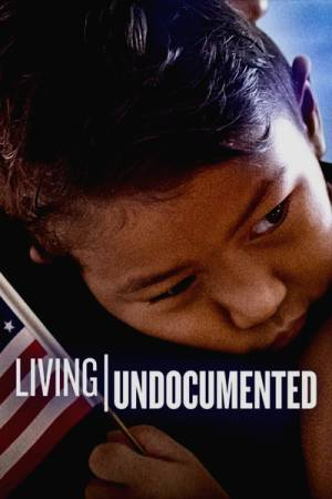 Film Życie na nielegalu online