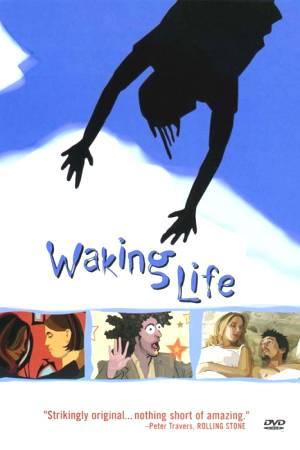 Film Życie świadome online