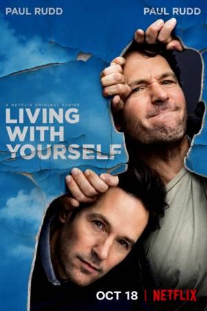 Życie z samym sobą cały film online